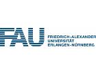 10 FAU Erlangen-Nürnberg