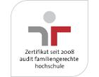 60_Bildlink_audit