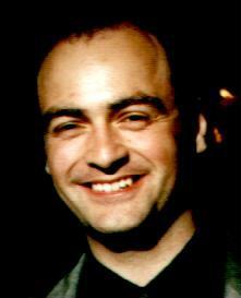 Zagelmeyer