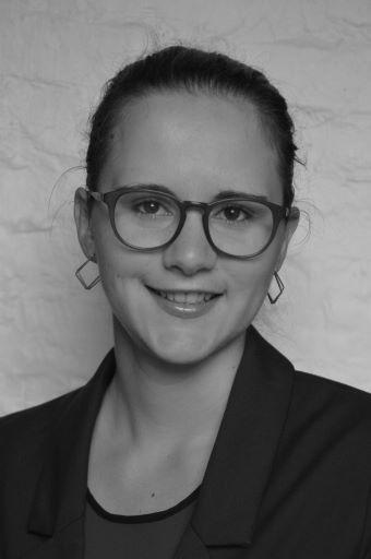 Stephanie Prümer