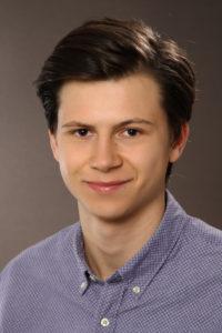 Julian Erlwein