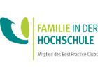70 Familien in der Hochschule