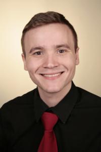 Tim Kovalenko